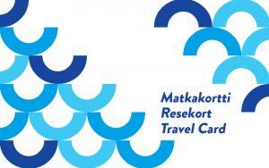 TLO matkakortti